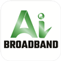 All Internet Broadband