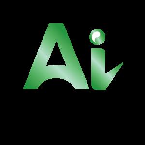 ai-broadband-logo
